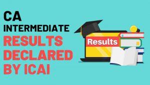 CA-Intermediate-Results-
