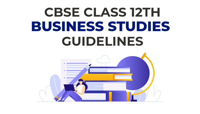 CBSE-Class-12-Business-Studies-Guidelines-2021