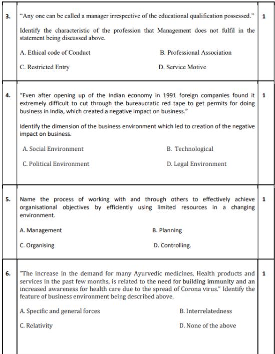 class-12-business-studies
