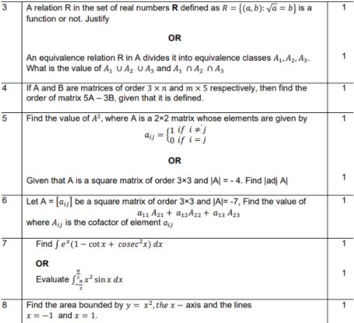 class-12-maths