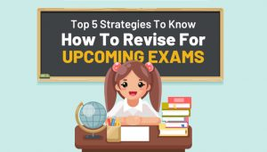 How-To-Revise-For-Upcoming-Exams
