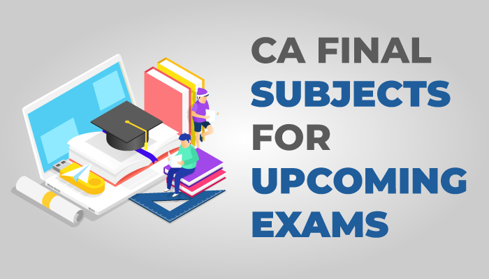 ca-final-subjects