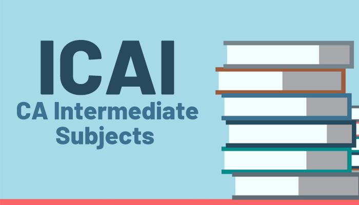 ca-intermediate-subjects