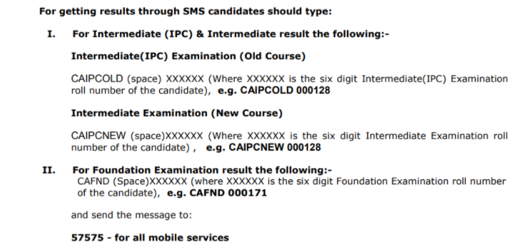 icai-ca-foundation-result