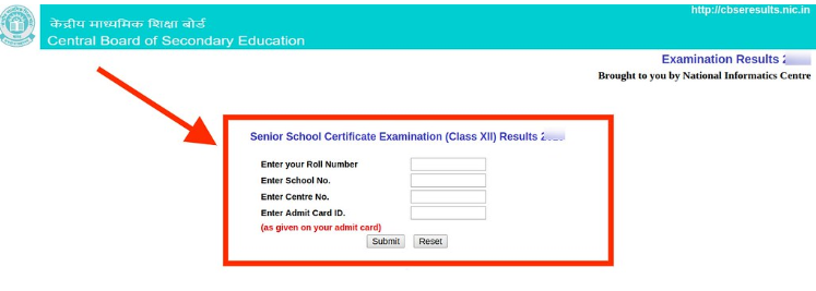 CBSE-class-12-results-from-official-website